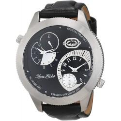 Marc Ecko ur