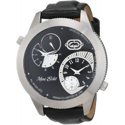 Marc Ecko Часы