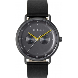 Ted Baker Часы