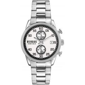 Versus Versace Часы