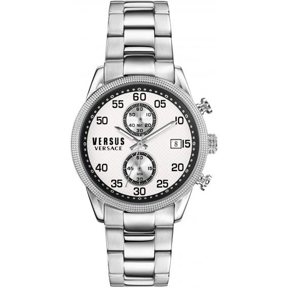 Versus Versace kell VVK638016