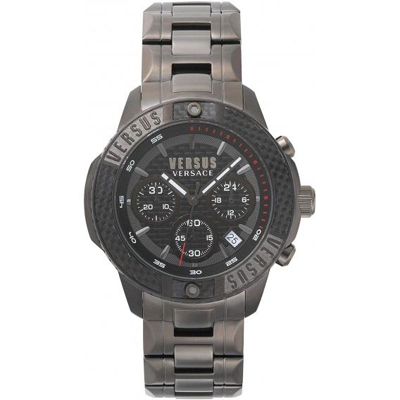 Versus Versace Часы VVK91517