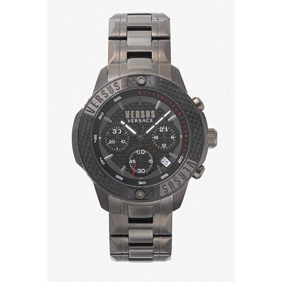 Versus Versace klocka VVK91517