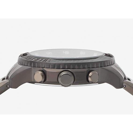 Versus Versace pulkstenis VVK91517