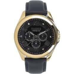 Versus Versace pulksteņis