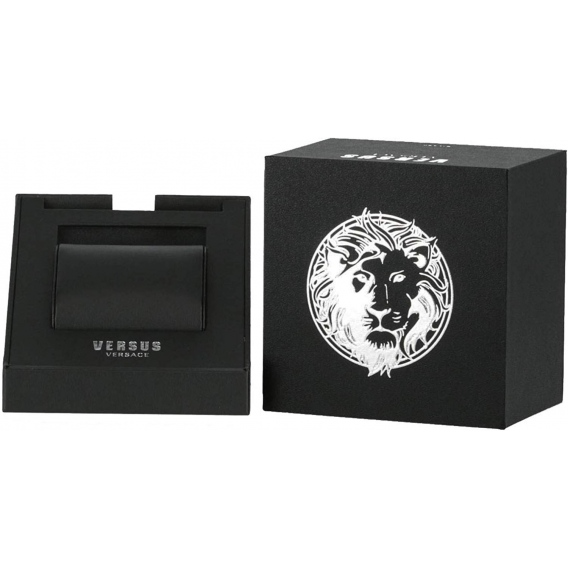 Versus Versace kell VVK402218