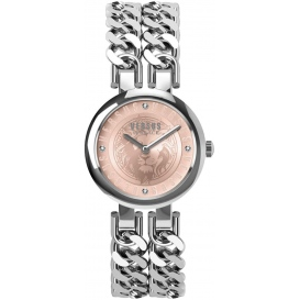 Versus Versace laikrodis