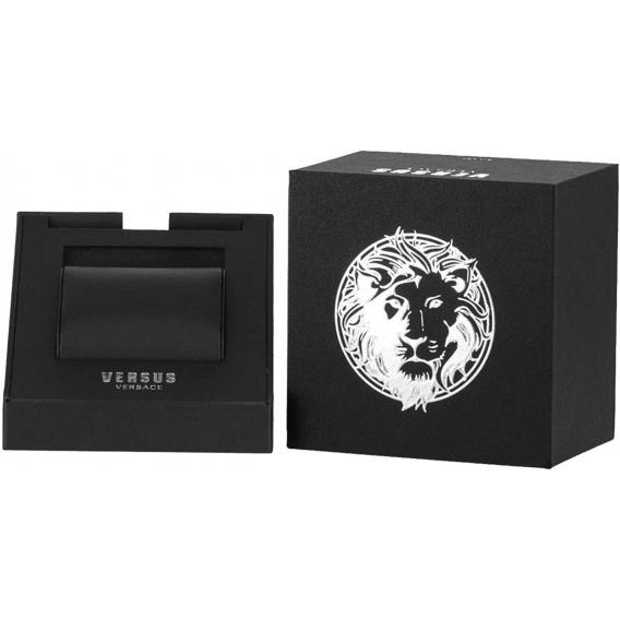 Versus Versace kell VVK319319