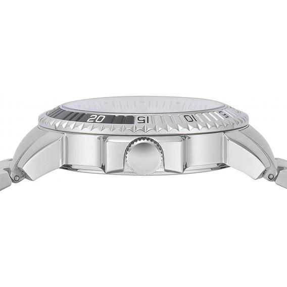 Versus Versace kell VVK569519