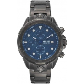 Versus Versace pulkstenis