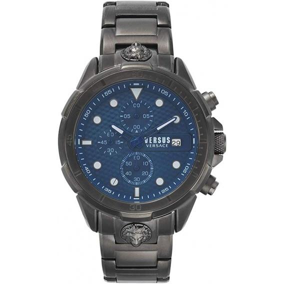 Versus Versace pulkstenis VVK82619