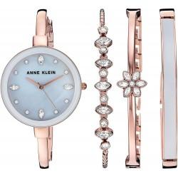 Anne Klein klocka