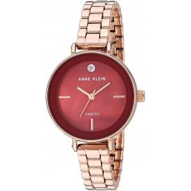 Anne Klein Часы