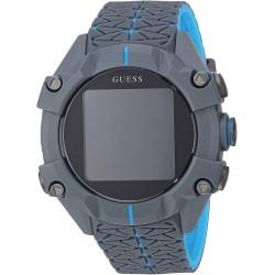 Guess Часы