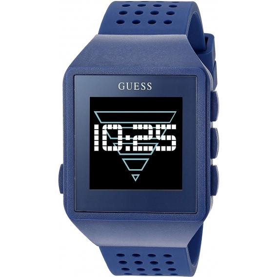 Guess pulkstenis GK9995