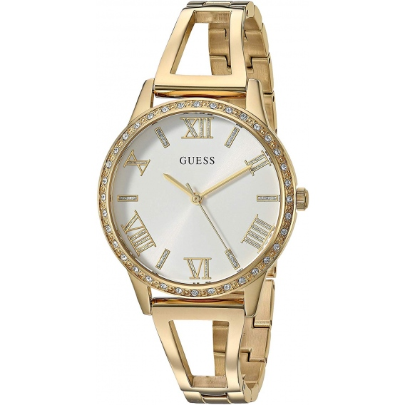 Guess pulkstenis GK2562