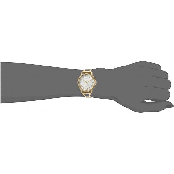 Guess laikrodis GK2562