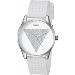 Guess pulksteņis