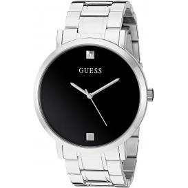 Guess ur