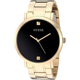 Guess pulkstenis