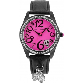 Betsey Johnson Часы