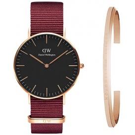 Daniel Wellington Часы