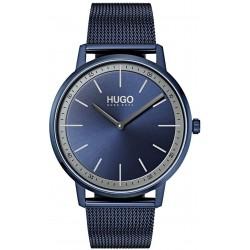 Hugo Boss Часы