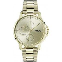 Hugo Boss pulksteņis
