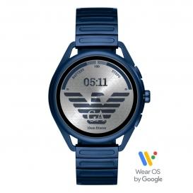 Emporio Armani pulkstenis