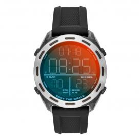 Diesel pulkstenis