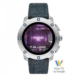 Смарт-часы Diesel