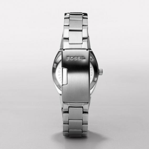 Fossil klocka FO787141