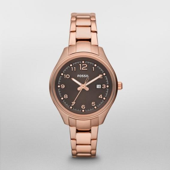 Часы Fossil FO721366