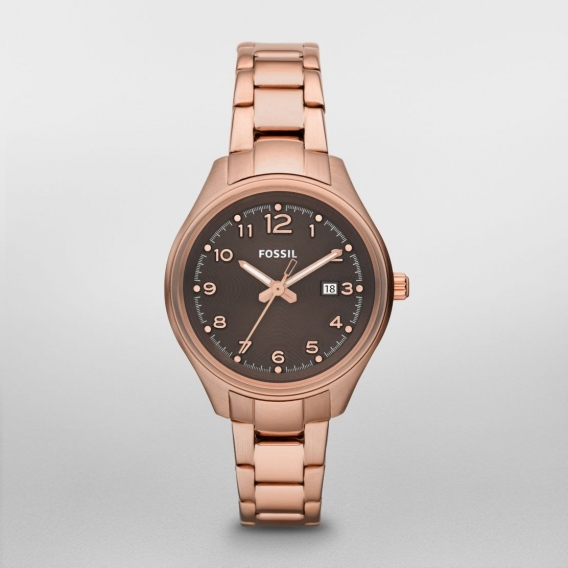 Fossil ur FO721366