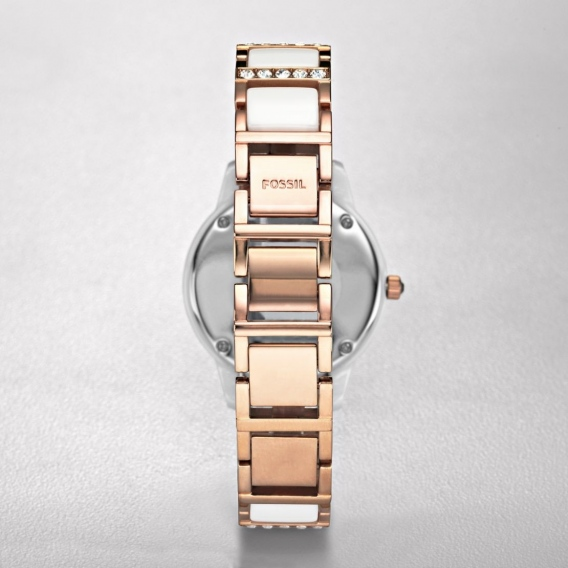 Fossil ur FO198041