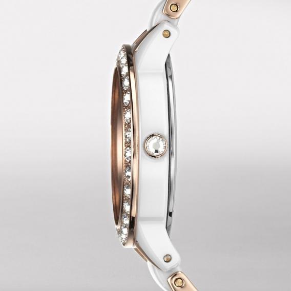 Часы Fossil FO198041