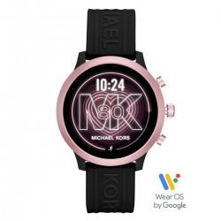 Смарт-часы Michael Kors