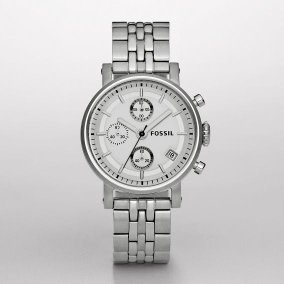 Часы Fossil FO439198