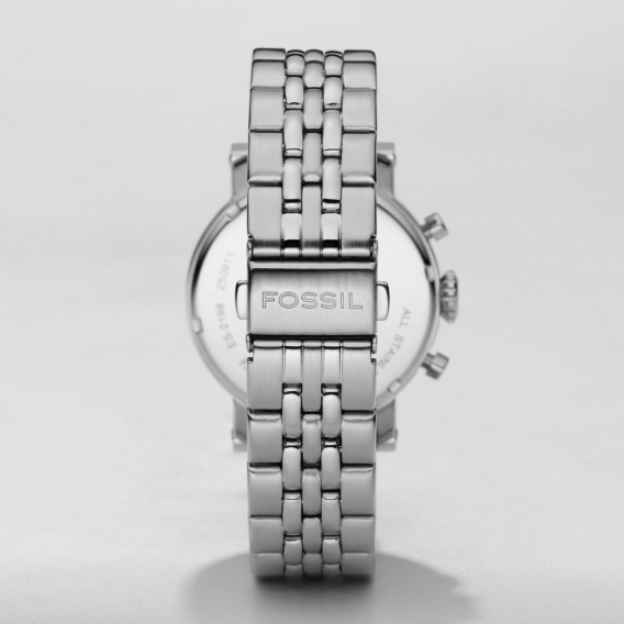 Fossil ur FO439198