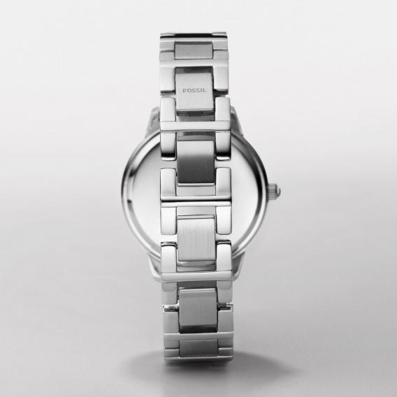 Часы Fossil FO698362