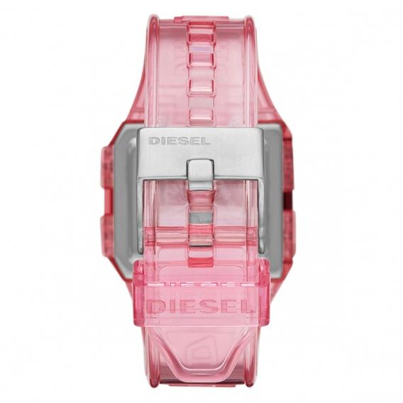Diesel kell DZK54920