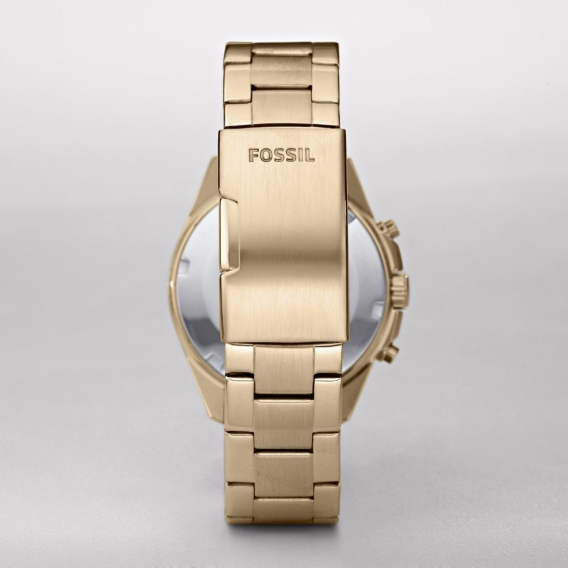 Fossil ur FO396683