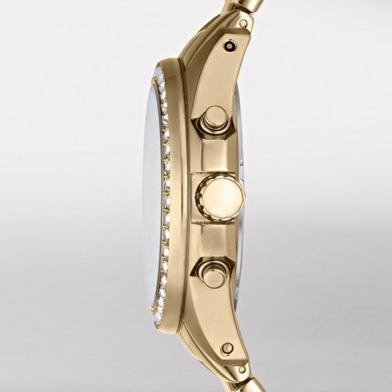 Часы Fossil FO396683