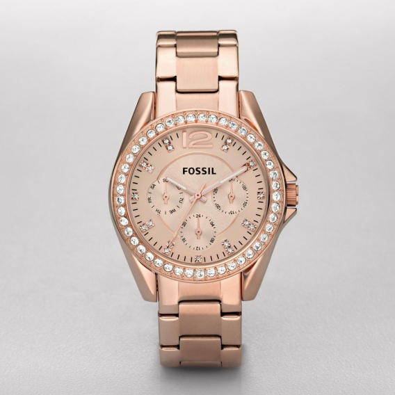 Часы Fossil FO742811