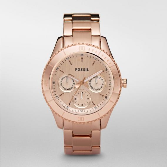 Часы Fossil FO875859