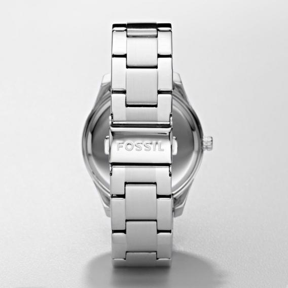 Часы Fossil FO422860