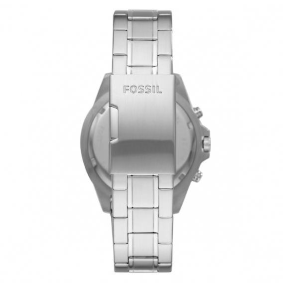 Fossil hübriid-nutikell FK076623