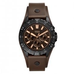Fossil hybrid smartwatch