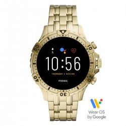 Смарт-часы Fossil
