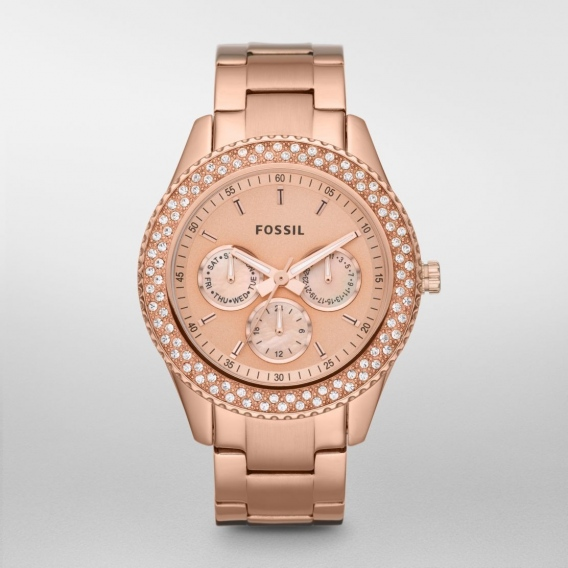 Fossil ur FO732003